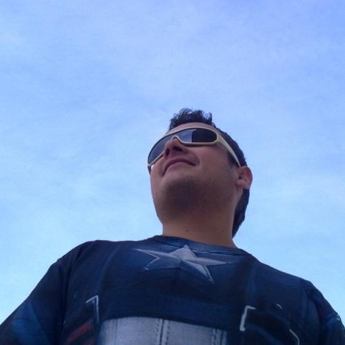 superstardjbola's avatar