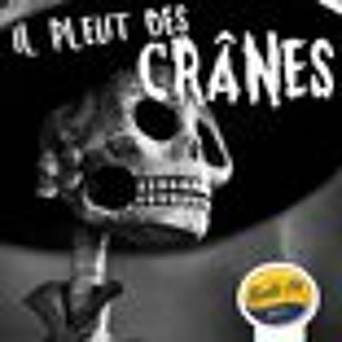 Il Pleut des Cranes's avatar