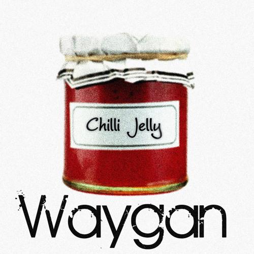 Waygan's avatar