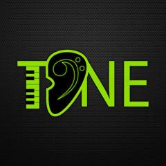 Tone Jonez