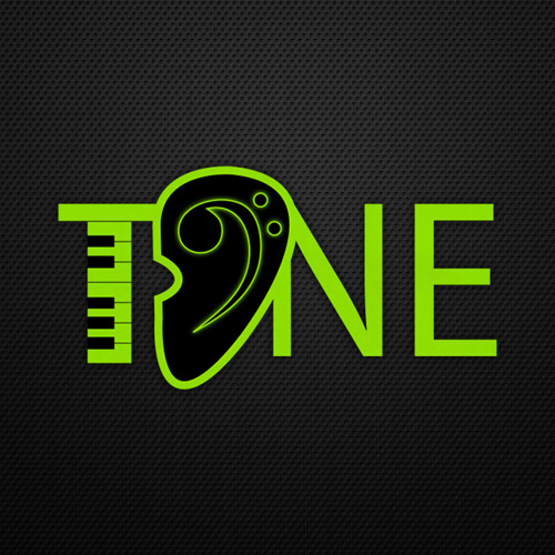 Tone Jonez's avatar