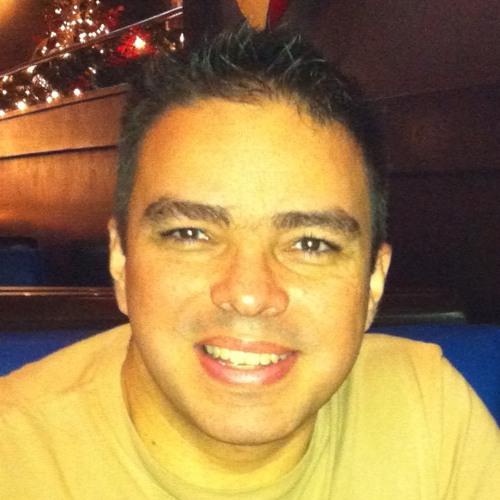 nelbren's avatar