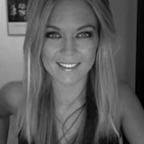 Jenny Jobring's avatar