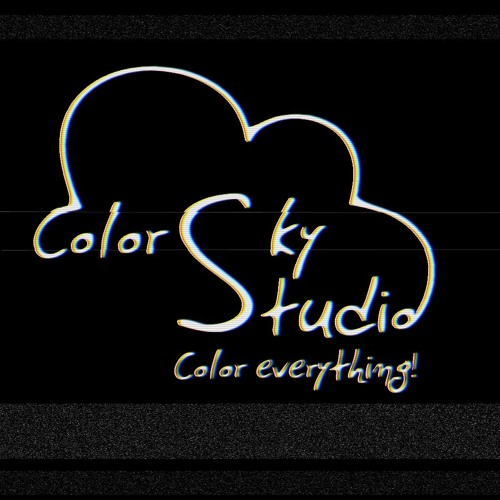 colorskystudio's avatar
