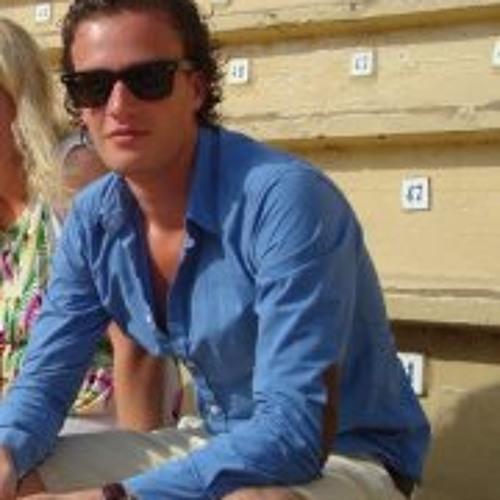 Maarten Bloemendaal's avatar