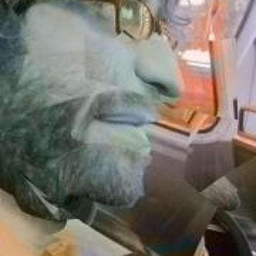 Zee Bashew's avatar
