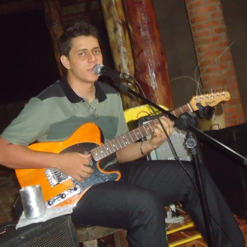 Marcelo27blues's avatar