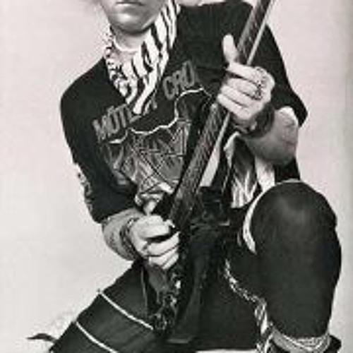 Marc Philipp Kurtz's avatar