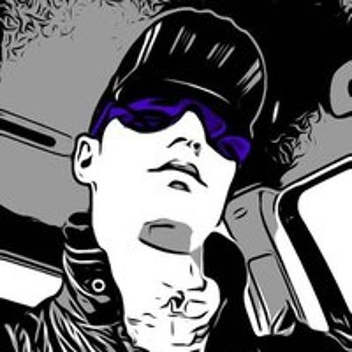 Nobo_Dy's avatar