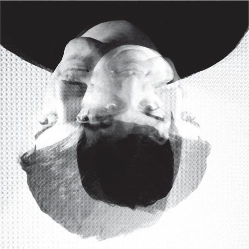 kechu's avatar
