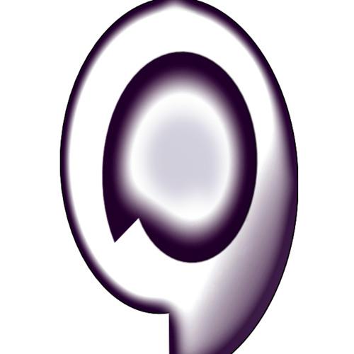 ohrcast's avatar