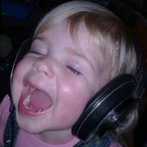djchopbeer's avatar
