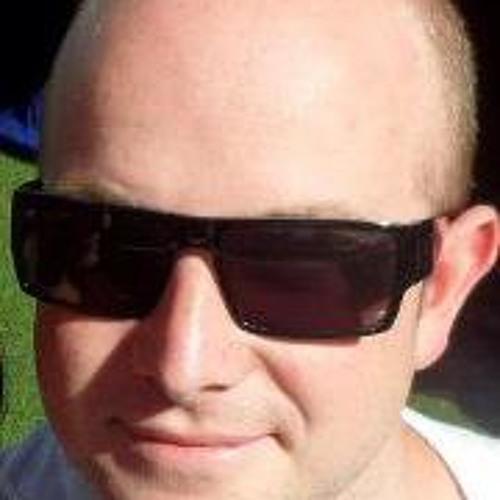 Jesse Valvo's avatar
