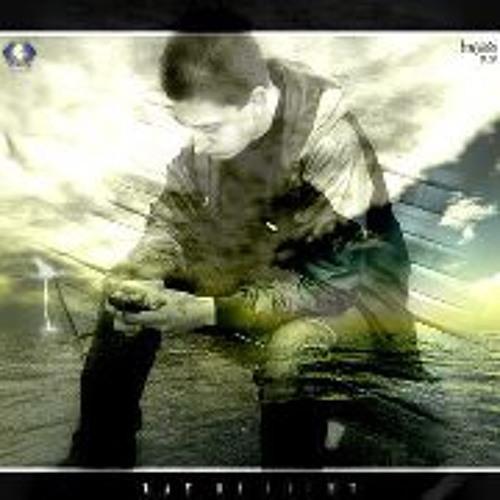 Kvn Nrd's avatar