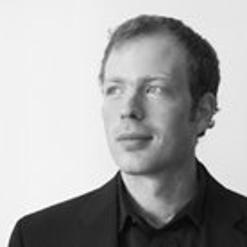 Christiaan Venter's avatar
