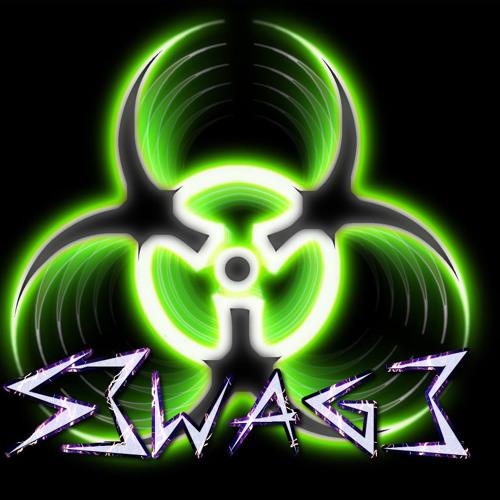 S3wag3's avatar
