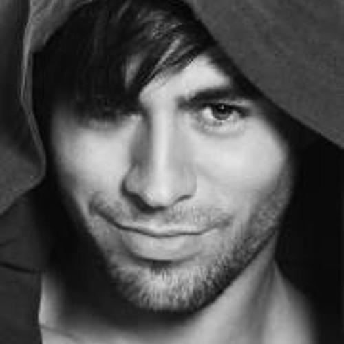 Fernando Alfaro's avatar
