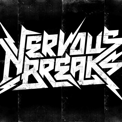 Nervous Breaks's avatar