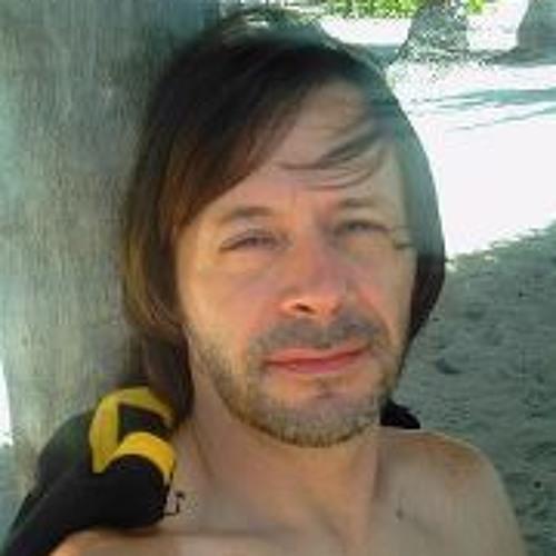 Manoel Nunes 1's avatar