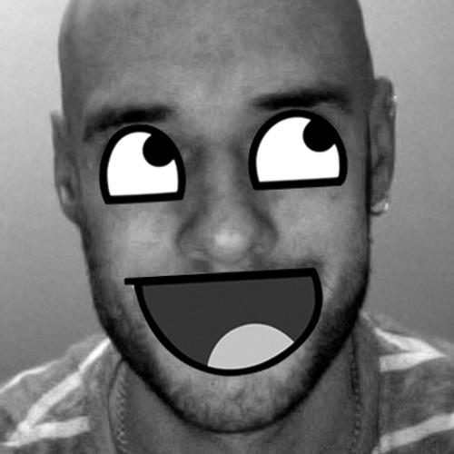 Chris_Fitz's avatar