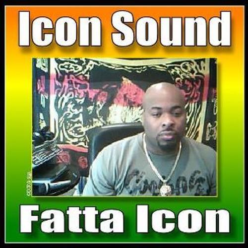 DJ Fatta Icon's avatar