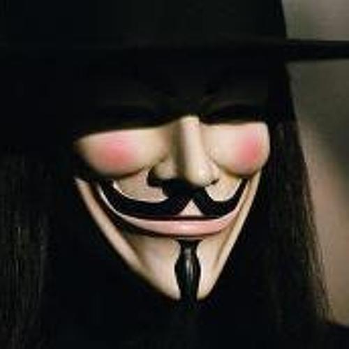 user6160091's avatar