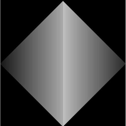Wepa!'s avatar