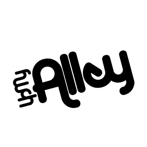 UpMyAlley's avatar