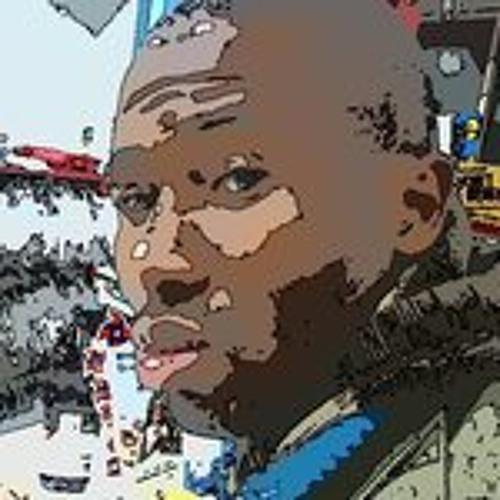 Anthony Fowlin's avatar