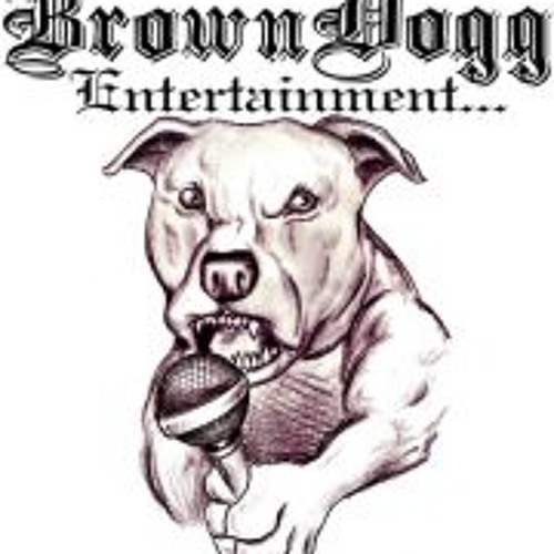 browndogg music's avatar
