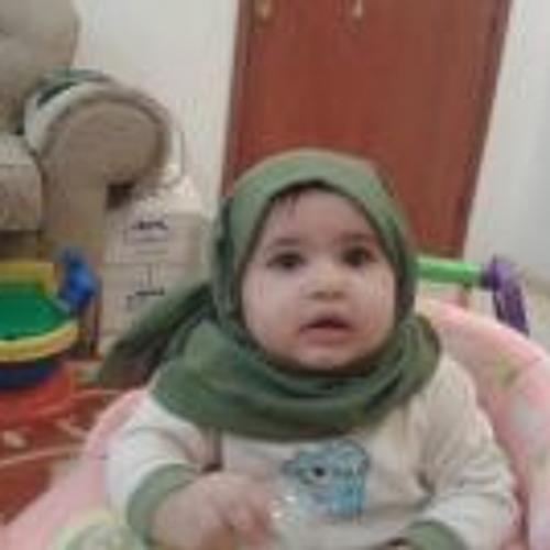 Mostafa Atia's avatar