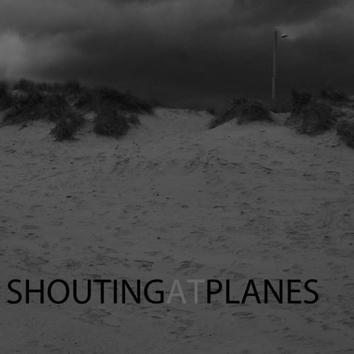 Surrender - Shouting At Planes