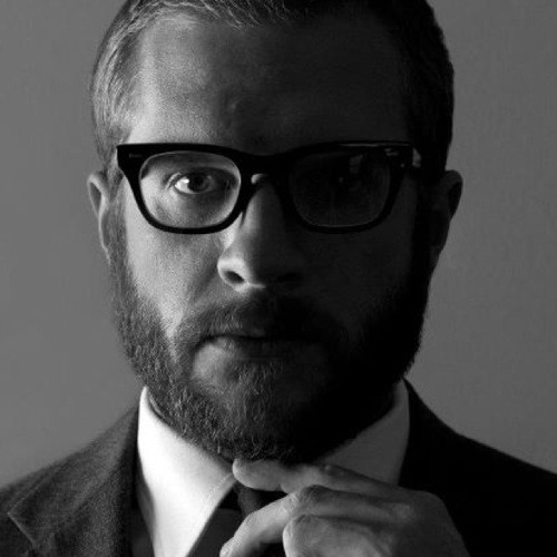 Blake Byers's avatar