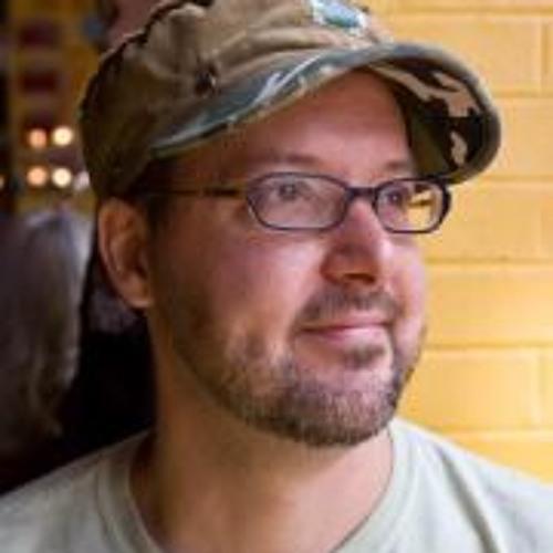 Rob Rocke's avatar