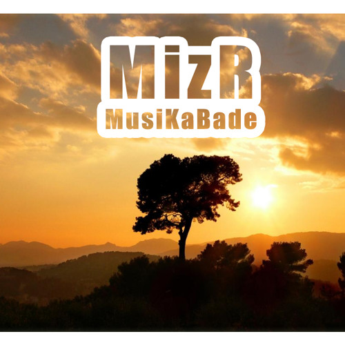 MizR's avatar