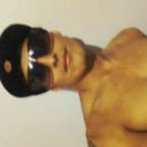 Jeffrey Castillo's avatar