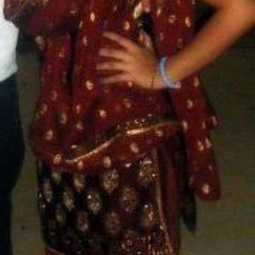 Sharn Kaur 2's avatar