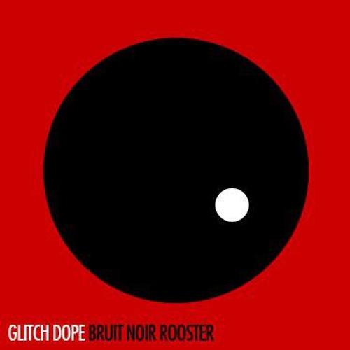 Glitch Dope's avatar
