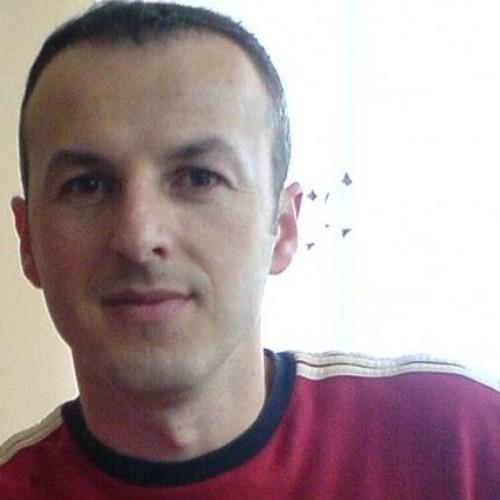 ArdianItalo's avatar