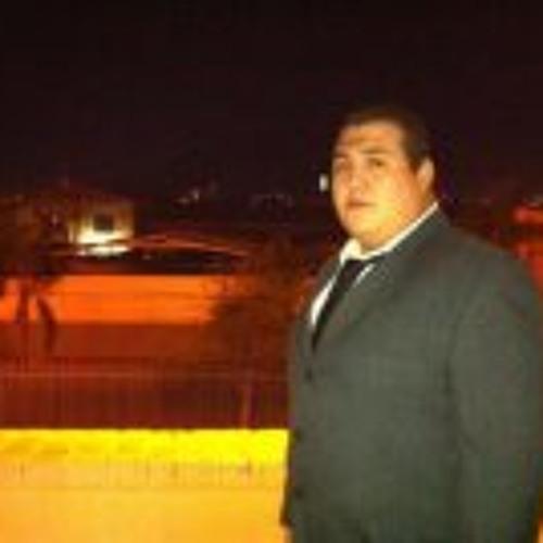 Lic Jesus Cipriano's avatar