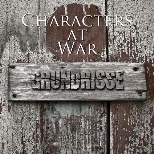 Characters at War's avatar
