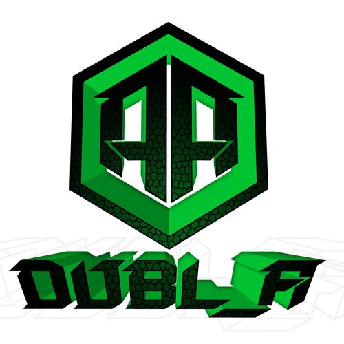 DUBL_A's avatar