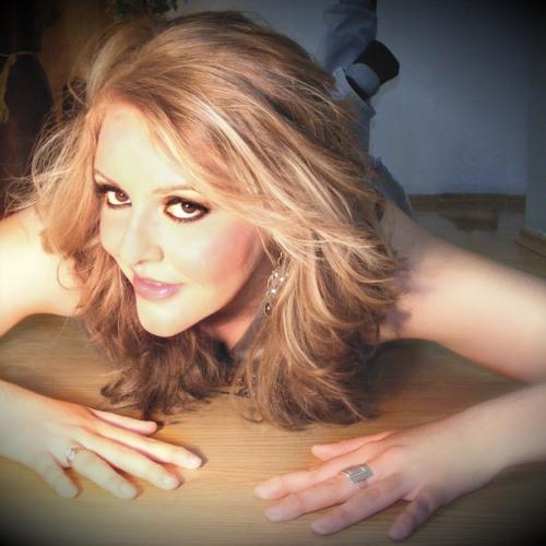 Liliann Schweinsteiger's avatar