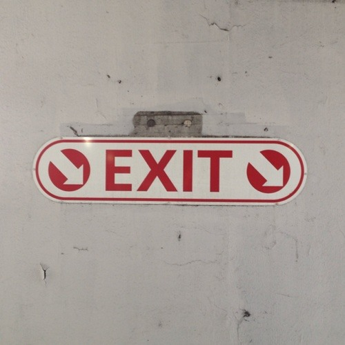 Exit_Strategy's avatar