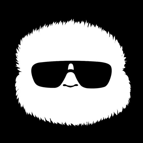 Lo Yeti Ricoxian's avatar