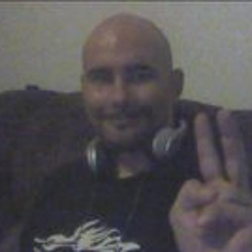 Pauly Durazza's avatar