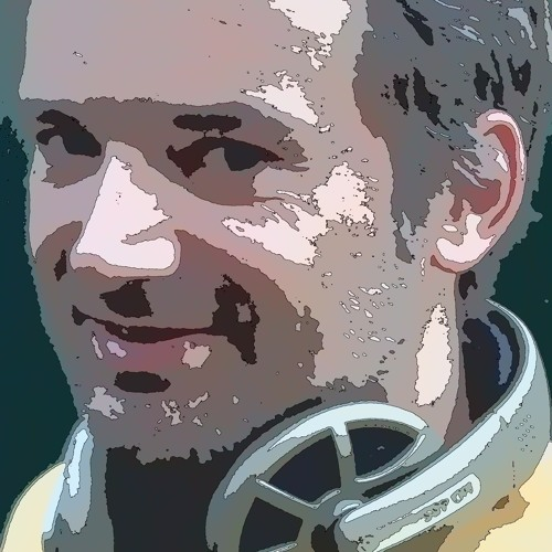 globadelic's avatar