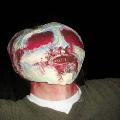 Tommyt003's avatar