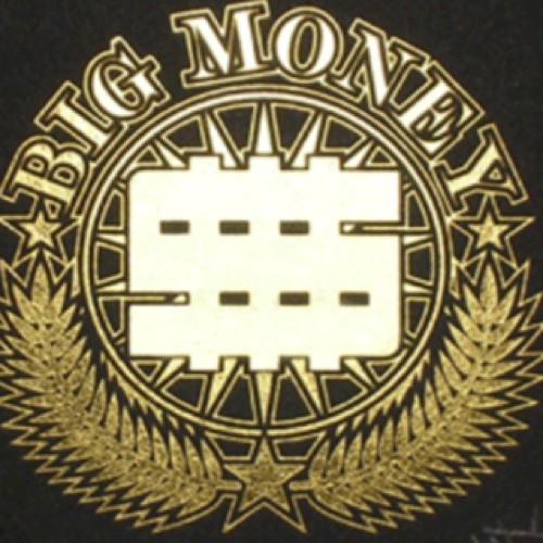 Dj Big Money's avatar