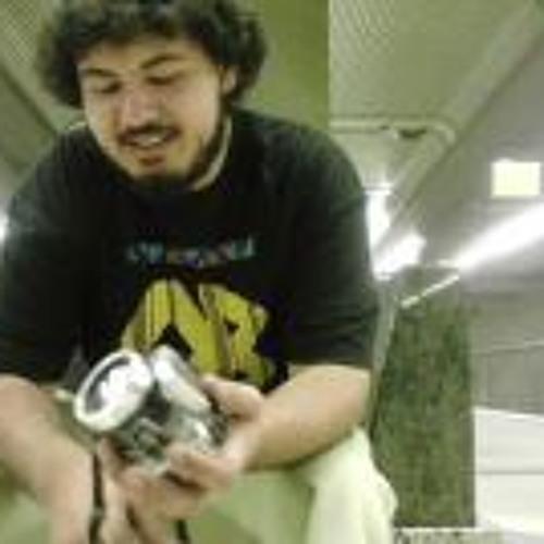 AiSan E2TG's avatar